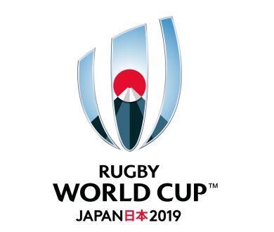 Coupe du monde de Rugby 2019 : TF1 diffusera l'intégralité des matchs en clair