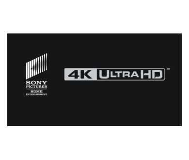 Sony Pictures : Votez pour les futures éditions 4K Ultra HD Blu-ray !