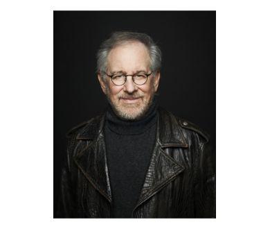 Spielberg vs Netflix : Les films SVOD pourront finalement prétendre à des Oscars