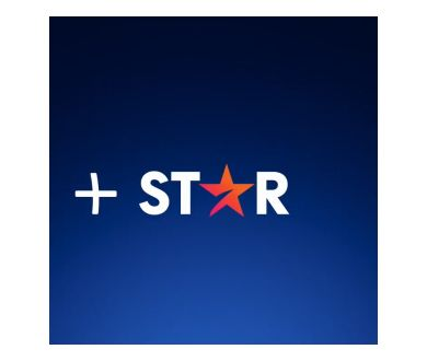 Nouvelle section Star sur Disney+ : Le 23 février en France