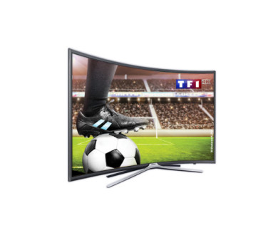 TF1 et VideoFutur : Nouvel accord de distribution signé