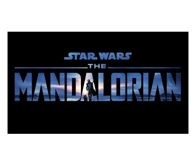 The Mandalorian : La saison 2 sur Disney+ à partir du 30 octobre prochain