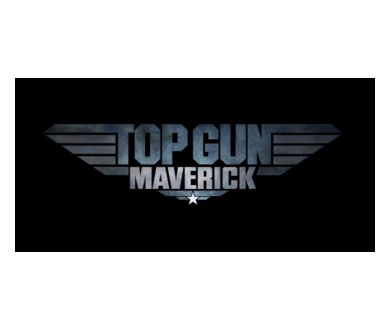 COVID-19 : Nouveau report pour Top Gun Maverick et Sans un Bruit 2