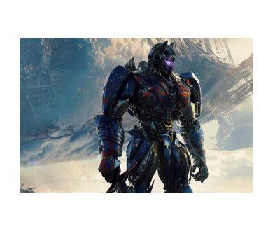 Transformers : Deux nouveaux films en préparation !