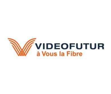 M6 signe un accord de distribution avec l'opérateur Fibre VideoFutur