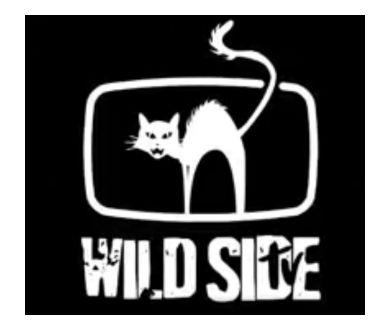Lancement de la chaîne Wild Side TV avec des films en visionnage gratuit