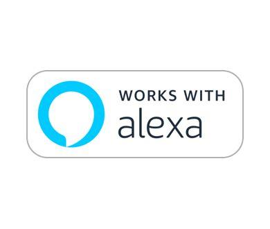 Amplis AV Onkyo : Une MAJ firmware pour la commande vocale via Alexa