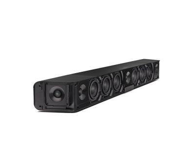 Ambeo Soundbar : La barre de son Dolby Atmos de Sennheiser à 2499 euros