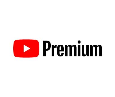 YouTube Premium : Les vidéos hors-connexion disponibles en 1080p