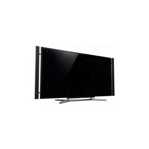 maj france tv 4k de 55 pouces moins de 5000 dollars chez sony. Black Bedroom Furniture Sets. Home Design Ideas