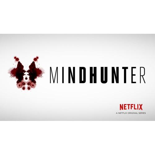 David Fincher rempile pour quatre ans avec Netflix