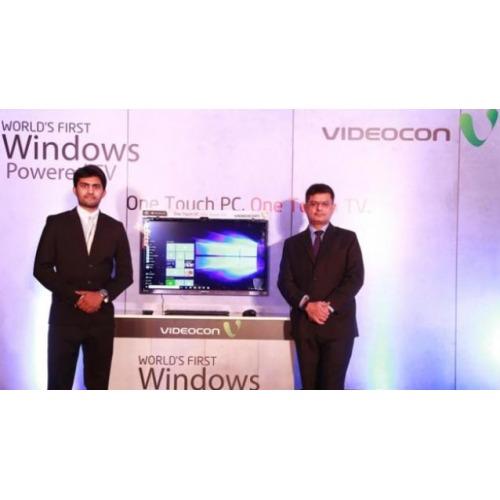 meilleure application de rencontres en Inde pour Windows Comment dater une fille qui est déjà datant