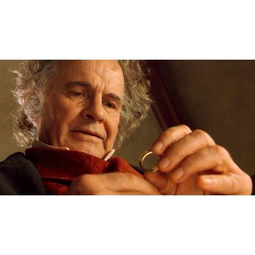 Ian Holm, célèbre Bilbo le Hobbit et Ash de Alien, est décédé