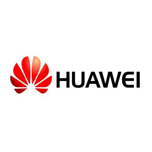 Un téléviseur 8K et (surtout) 5G en préparation — Huawei