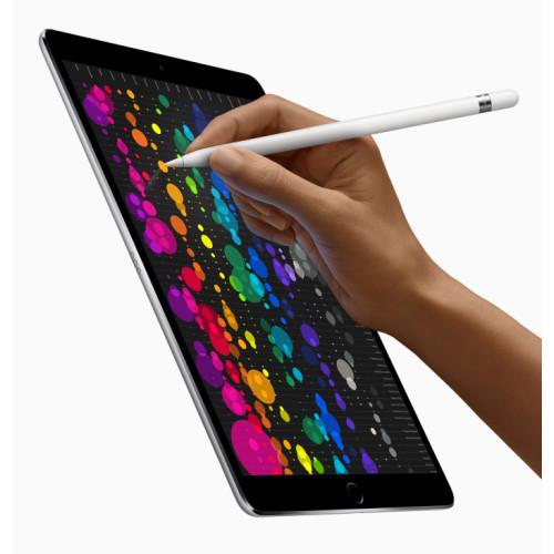 Apple iPad Pro 10.5 et 12.9 pouces : La HDR débarque