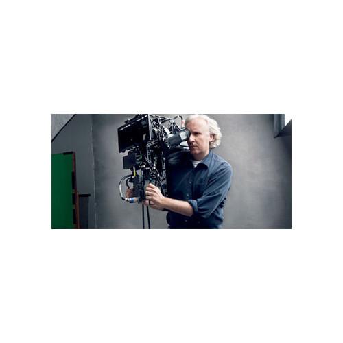 Avatar 2, 3 Et 4 : James Cameron Confirme Un Tournage En