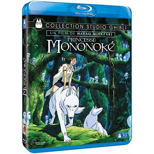 Les oeuvres du studio Ghibli arrivent prochainement sur Netflix