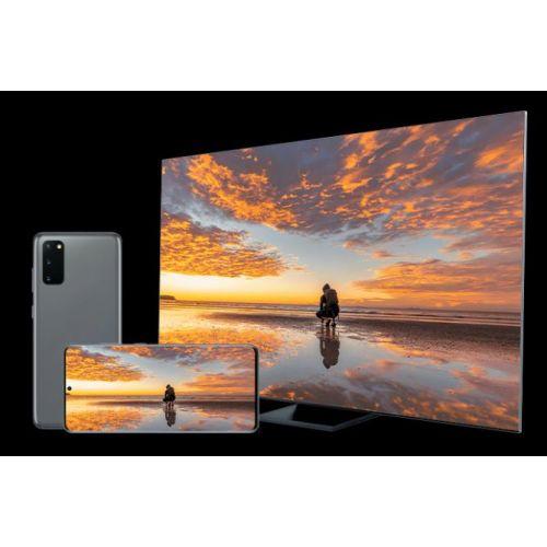 Galaxy Note 20 Ultra : un partenariat entre Samsung et xCloud ?