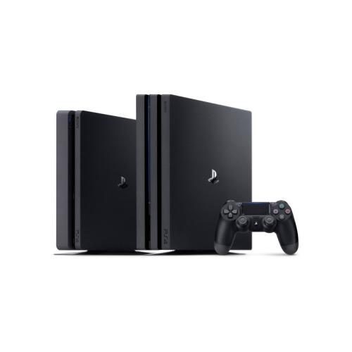 Playstation 5 : Un lecteur Blu-ray, compatibilité 8K et Ray