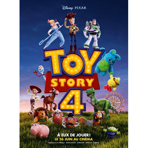 https://www.hdnumerique.com/medias/articles/500/toy-story-4-affiche.jpg
