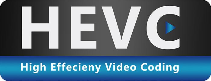 HEVC H.265 x265