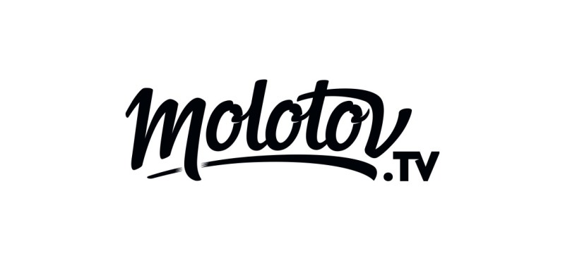 Molotov_-_logo_black_on_white