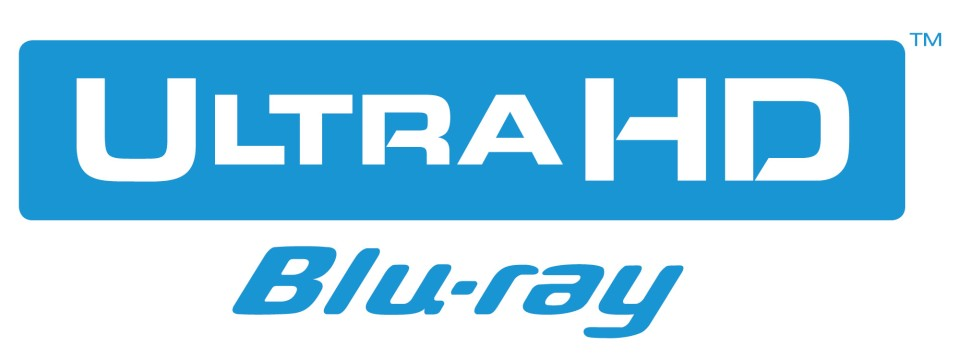 blu-ray-ultra-hd