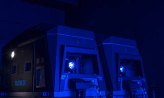 new-imax-with-laser-dual-projector-4k-system_1
