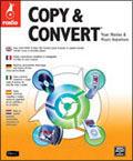 Video Copy & Convert (1)