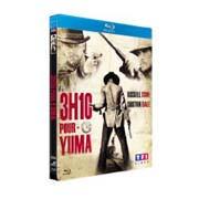 Test Blu-Ray : 3H10 pour Yuma