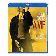 Test Blu-Ray : A Vif
