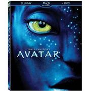 Test Blu-Ray : Avatar