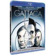 Test Blu-Ray : Bienvenue à Gattaca