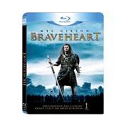 Bonus - Blu-ray Braveheart