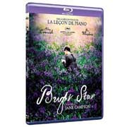 Test Blu-Ray : Bright Star
