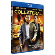 Test Blu-Ray : Collateral