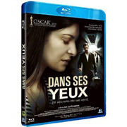 Test Blu-Ray : Dans ses yeux
