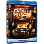 Test Blu-Ray : Death Race - Course à la Mort