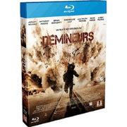 Test Blu-Ray : Démineurs (Oscar 2010 du Meilleur Film)