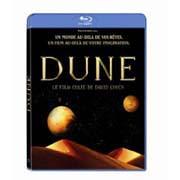 Test Blu-Ray : Dune