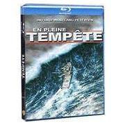 Test Blu-Ray : En Pleine Tempête