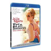 Test Blu-Ray : Erin Brockovitch