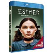 https://www.hdnumerique.com/medias/dossiers/original/test-blu-ray-esther.jpg
