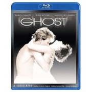 Test Blu-Ray : Ghost