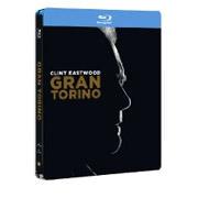 Test Blu-Ray : Gran Torino