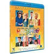Test Blu-Ray : Hairspray