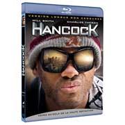 Test Blu-Ray : Hancock