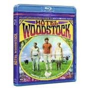 Test Blu-Ray : Hôtel Woodstock