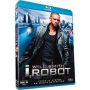 Test Blu-Ray : I,Robot