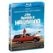 Test Blu-Ray : J'irai dormir à Hollywood